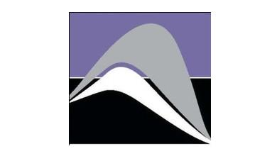 Civil Engineers P Papadopoulos Logo