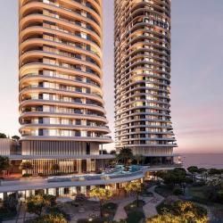 Neo Residential Resort