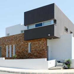 House S One Paphos