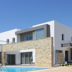 House S Square Paphos 1